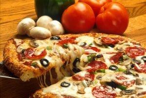 pizza 386717 1280