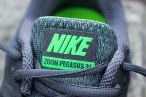 Nike Zoom Pegasus Sneakers