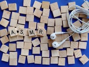 ASMR Facts