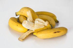 interesting banana facts
