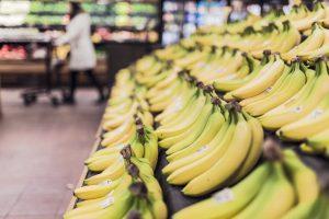 fun banana facts
