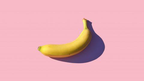 big banana facts