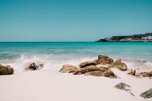 interesting facts about St Maarten