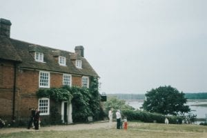 interesting facts about hampshire
