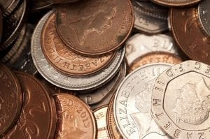 interesting facts about the royal mint