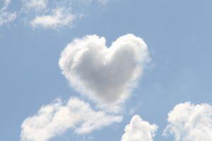 Love and dreams... Piscean traits..