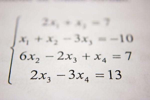fun facts about maths e1596884550771