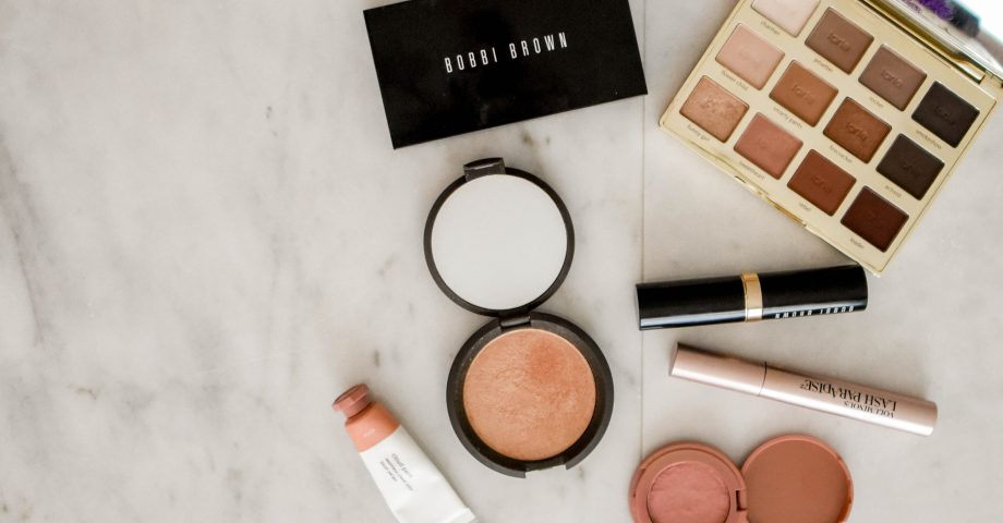 fun makeup tips for beginners