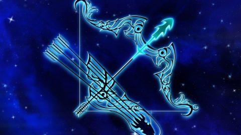 interesting facts about Sagittarius