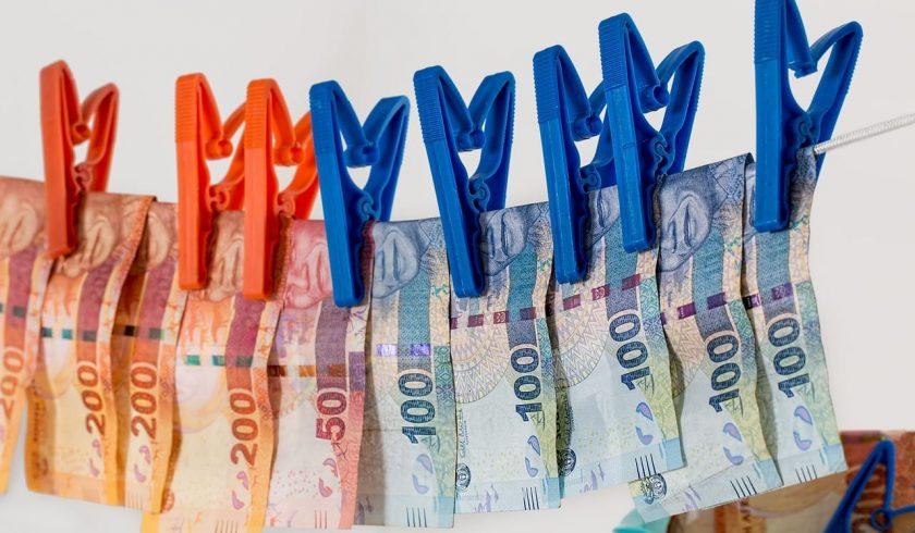 worlds biggest fraud cases