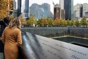 9:11 Terrorist Attack Facts