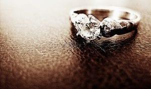 Diamonds Facts