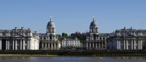 Fun Facts about Greenwich