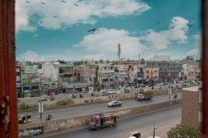 Fun Facts about Karachi