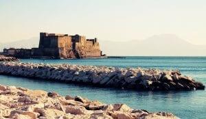 Interesting Naples Facts Napoli