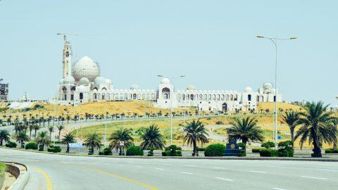 Interesting facts about Karachi