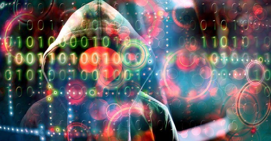 Mobile phone hacking factas