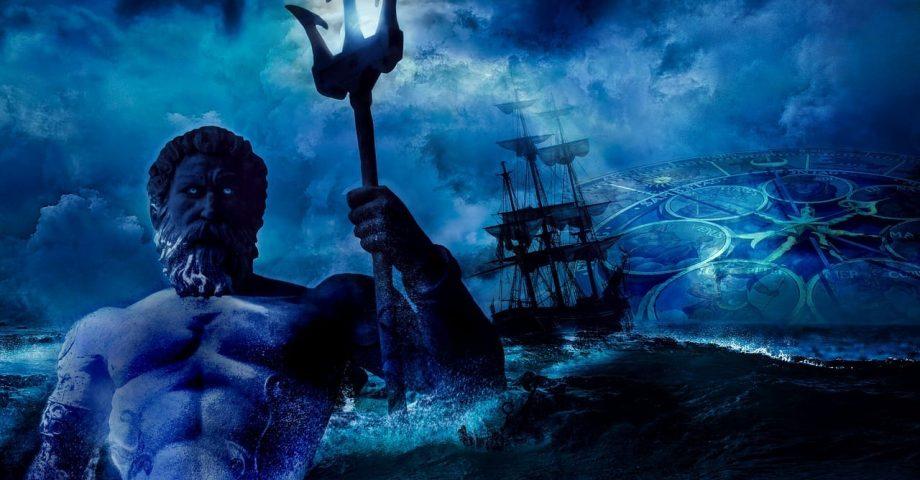 facts about Aquarius