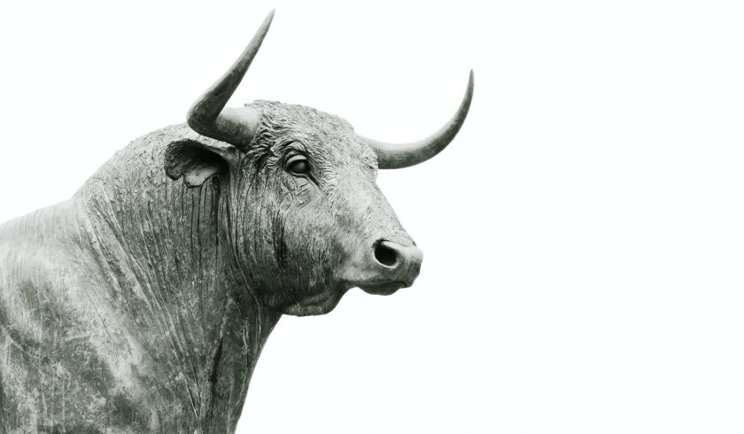 facts about Taurus