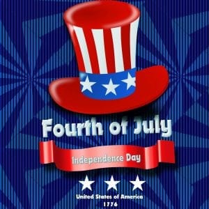 4th July US Independence Day Facts