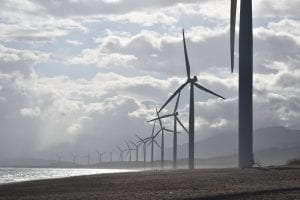 interesting facts about the wind