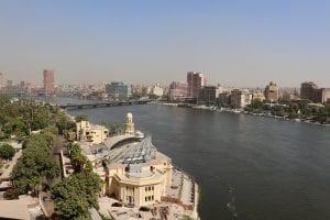 nile river 4600719 1280