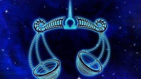 Libra Zodiac Sign Facts