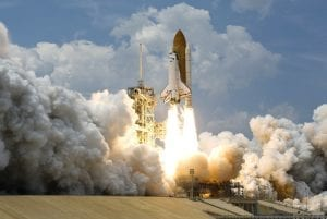 Facts about Hubble Telescope