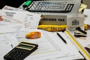 Facts about Taxation