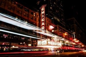 Fun Facts about Chicago