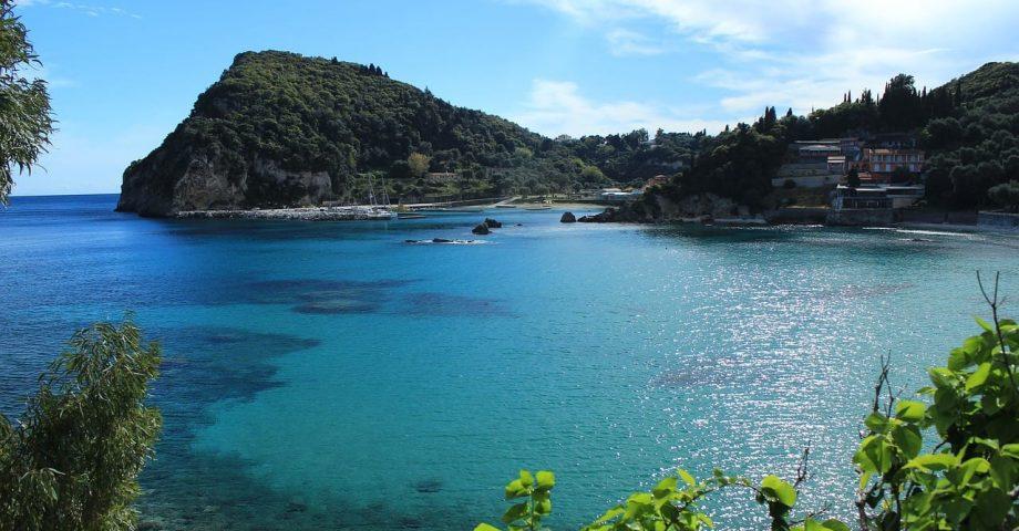 Fun Facts about Corfu