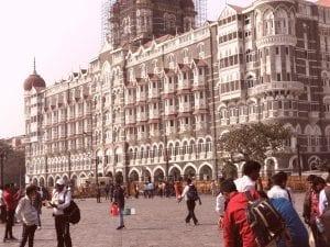 Fun Facts about Mumbai