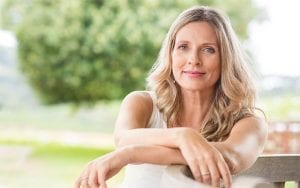 facts about menopause