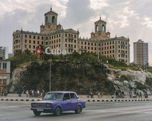 Interesting Havana Facts