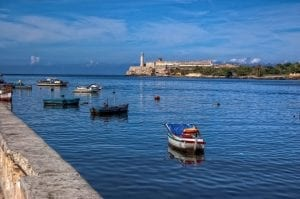 Interesting facts about Havana