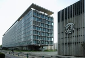 Interesting facts about the World Health Organization
