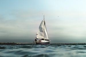 Sailing Facts