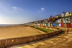 Fun facts about Essex