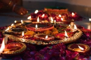 facts about diwali