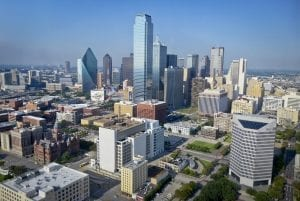 facts about Dallas 1