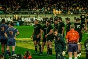 facts about Rugby