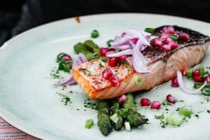 facts about keto diet