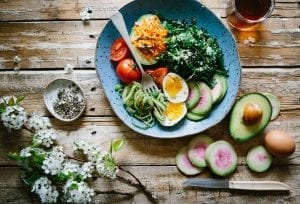 facts about ketosis diets