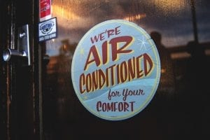 fun facts about air conditioning