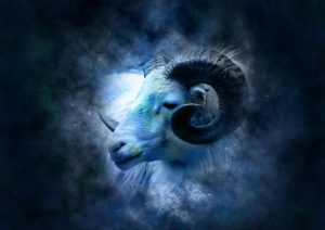 Aries facts horoscope