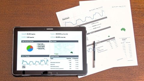 tips tricks and facts about adwords