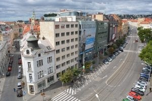 Bratislava Facts
