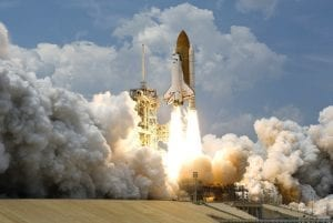 facts about cape canaveral