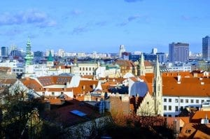 interesting facts about Bratislava