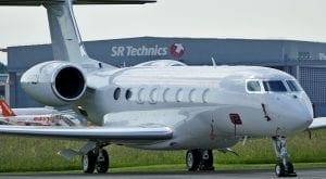 jet engine facts